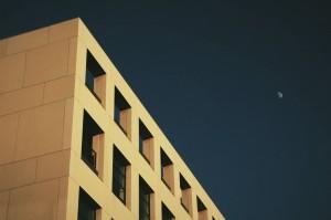Entreprise générale du bâtiment : Entre mission d'assistance à maîtrise d'ouvrage et devoir de conseil